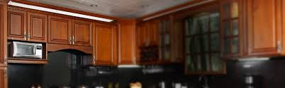 Kitchen Cabinets Tucson Az Home Tucson Wholesale Cabinets Warehouse