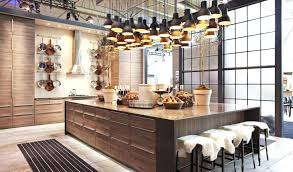 Ikea Cuisine Toulouse Luxury Ilot Central Prix Rendez Vous De