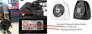 vornado recall png for recalls on other space heaters the cpsc webpage here