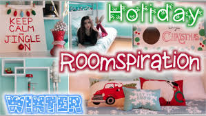 roomspiration 6 easy diy s decorating my room for winter beautytakeni you