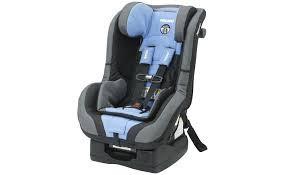 15 great convertible car seats for tall es and big toddlers updated for 2018