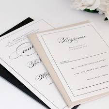 glitter wedding invitation suite, black and white calligraphy Calligraphy Wedding Invitations Australia glitter wedding invitation suite, black and white calligraphy, glitter invitations australia, professionally printed Wedding Calligraphy Envelopes