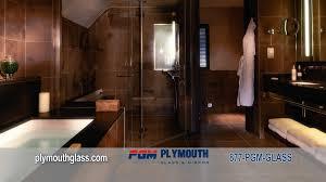 Fancy Shower the benefits of immediate shower door glass repair in bristol 4611 by guidejewelry.us