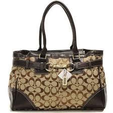 ... Black Crossbody Bags AVL Coach Legacy Duffle In Stud Signature Medium  Grey Shoulder Bags BDH Coach Shoulder Bags Factory Outlet