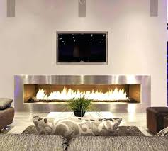 electric fireplace walls wall mount electric fireplace reviews modern fireplace designs with glass for the contemporary