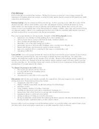 Objective For Resume Receptionist Should Sample Resume Objectives ...