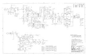 twin reverb wiring diagram twin discover your wiring diagram fender tone master schematic