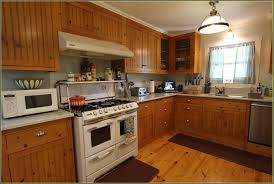 Kitchen Cabinet Replacement Replacement Kitchen Cabinet Doorsreplacement Kitchen Cabinet Doors