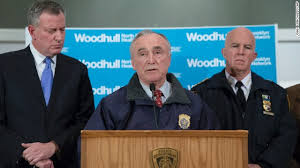 Image result for police news conference
