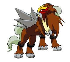 Small Picture Entei Colouring Pages Apps Directories Pokemon Coloring Pages
