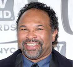 Cosby Show Actor Geoffrey Owens Says He Quit N J Trader