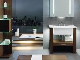 contemporary guest bathroom ideas. Contemporary Guest Bathroom Ideas N