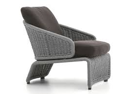 minotti outdoor furniture. Outdoor Armchair HALLEY OUTDOOR | Armchair. Minotti Furniture