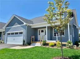 Chart House Inn Newport Reviews Libby Kirwin Real Estate Newport Ri Middletown Ri