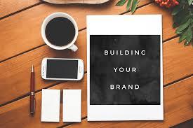 building your brand aussie adventuress building your brand