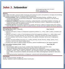 Finance Cover Letter Examples  leading accounting  u    amp     happytom co Edit