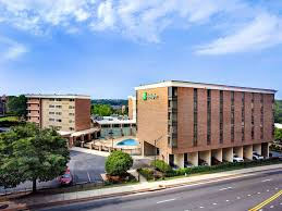 Hotel Classic Inn Holiday Inn Athens University Area Hotel By Ihg