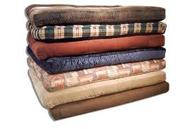 futon mattress covers. Delighful Mattress Home  Furniture Accent Futons Futon Mattress Covers And All American