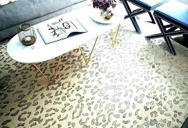 animal print carpet by shaw rugs image of dash and leopard for awesome area stairs manufacturers