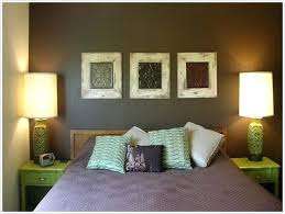 brown bedroom color schemes. Green And Brown Color Scheme Bedroom Baby Nursery Glamorous Schemes Awesome Wood Simple Yellow Pastel