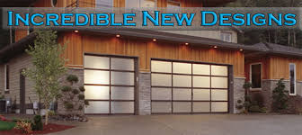 mesa garage doorsTriple B Garage Doors And Gates Mesa Apache Junction Gilbert