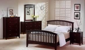 Light Wood Bedroom Furniture Bedroom Decorating Ideas With Dark Wood Furniture Best Bedroom