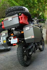 13 best images about DR650 on Pinterest