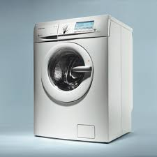 Washing Machine Named 12th Most Important Invention Ever