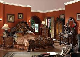 fancy bedroom set bedroom fancy fancy bed sets bedroom furniture acme furniture bedroom fancy name fancy