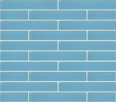 blue glass tiles infinity blue glass subway tiles rocky point tile glasosaic tile blue glass tiles