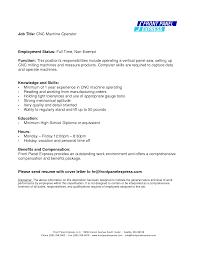Circulating Nurse Resume Hvac Cover Letter Sample Hvac Cover