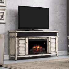menards electric fireplace tv stands new electric fireplace retractable tv stand how to build a