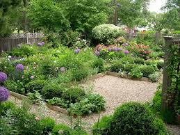 flower garden designs. large size of garden: stunning raised bed flower garden design ideas with green designs