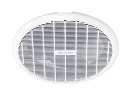 ce250 ceiling exhaust fan axial 250mm