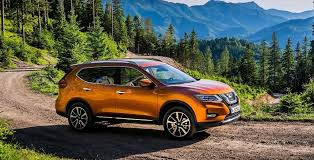 2018 nissan x trail. contemporary 2018 supplied on 2018 nissan x trail