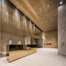 Image result for HOTEL LOBBY INTERIOR