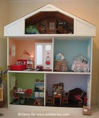 american girl doll house plans. Peachy Design Ideas 7 American Girl Doll House Plans Awesome Dollhouse Made Out Of Bookcases Wowjust M