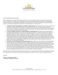 Sample Cover Letter For Resume Nurse Practitioner Camelotarticles Com