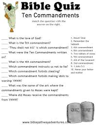 Preschool 10  mandments   Preschool lesson plans  Preschool also  furthermore 25  unique Ten  mandments craft ideas on Pinterest   Ten furthermore 4699 best Sunday School 5   7 yr olds images on Pinterest   Sunday besides  additionally Today's lesson Moses and the Bronze Serpent  I have a MOSES additionally  furthermore  further  further  further Baby Moses craft   right click to download   re mended by. on free worksheets for preschool moses
