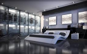 futuristic furniture. modern futuristic furniture be equipped with bed plus awsome pantry then lounge chairs also