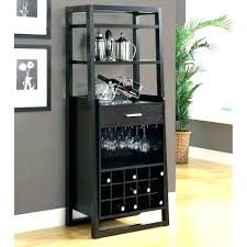 corner bars furniture. Corner Bar Furniture Hutch Cabinet Projects Inspiration Tall Liquor Wine Rack Modern Full Size Bars