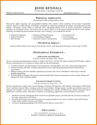 Physician Assistant Resume Templates Design Of Physician Assistant