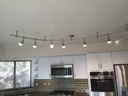 black track lighting fixtures. Black Track Lighting Fixtures