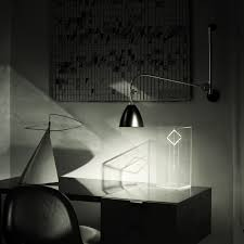 bestlite bl5 wall light