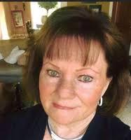 Sondra Rocke Obituary - Fort Wayne, IN | FairHaven Funeral Home ...