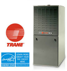 trane oil furnace. Delighful Furnace All Winter Long You Depend On Your Furnace To Meet The Heating Needs Of  Family And Home Thatu0027s Why Trane Builds Gas Oil Furnaces Perform Again  To Oil Furnace 8