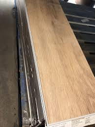 lifeproof fresh oak 8 7 in x 47 6 in luxury vinyl plank flooring for in glendale az offerup