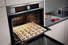 hoe een oven te kiezen