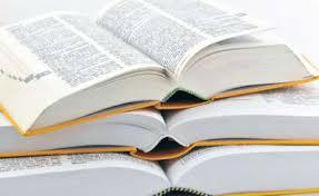 Куплю дипломную работу бакалавра Продам курсовую Киев б у  Куплю дипломную работу бакалавра Продам курсовую