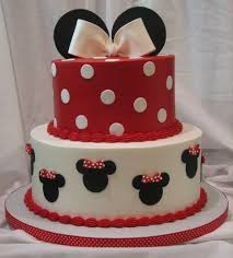 Disney Themed Birthday Cake Or Cupcakes The Dis Disney Discussion